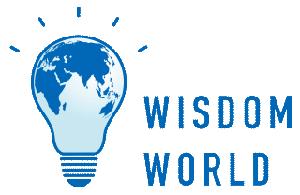 ウィズダムワールド株式会社